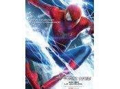 Amazing Spider-Man Destin d'un Héros [Bande-annonce