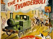 Tortillard pour Titfield Thunderbolt, Charles Crichton (1953)