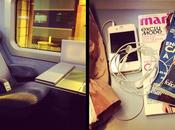 week-end Bordeaux avec iDTGV