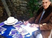 Rencontre post vitam avec Julio Cortazar, Gregorio Manzur