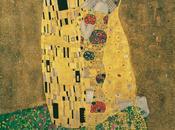 Vienne traces Gustav Klimt amis…