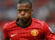 Mercato-Man Evra dispose d'une option pour…