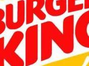 Burger King ouvre nouveau restaurant Beaune