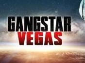 Trailer Gangstar Vegas Alien iPhone