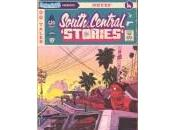 Neyef Doggybags présente… South Central Stories