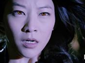 critiques Teen Wolf Saison Episode Letharia Vulpina.