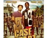 Case depart 6/10