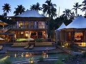 ÉVASION: L'expérience paradis l'île Kood