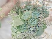 jolis bouquets {Inspiration}