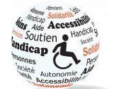 Accessibilité, report