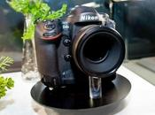 Rumeur Nikon présenté février