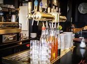 Piscine Saint Louis Restaurant portes Belleville