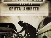 Curren$y Drive Theatre (Mixtape)