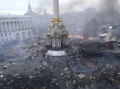 "UKRAINE. Kiev: l'étau resserre maintenant terroristes dits ""manifestants"""