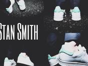 Retour Stan Smith