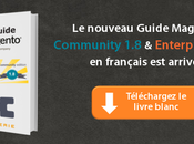 nouveau guide Magento 1.13