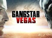 Gangstar Vegas iPhone rencontre avec extraterrestres disponible