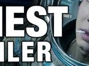 Honest Trailers Gravity ATTENTION, SPOILERS (par Screen...