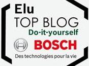 nouveau regard blog Bosch