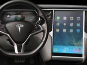 Apple Tesla, rumeurs valent leur pesant d'or