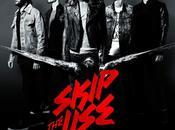 """SKIP découvrez soir nouvel album """"Little Armageddon"""" live"""