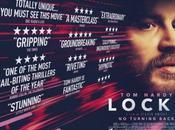 Bande Annonce Locke avec Hardy