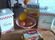 tarte citron c'est rond tout simplement