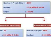 ANDI Bilan déclarations d'investissement année 2013 (mise jour 05/02/2014)