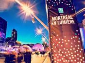 festival Montréal Lumière