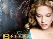 Belle Bête Christophe Gans Critique film