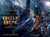 Film Belle Bête