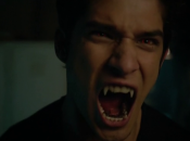 Teen Wolf Episode 3.19