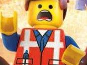 Grande Aventure Lego Critique