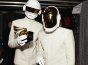 France n'est Daft Punk…» L'industrie musicale française prend belle soufflante Rachid Ferrache Zeal Journal