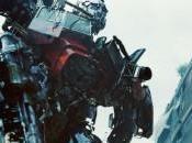 Audiences Transformers leader avec millions téléspectateurs!