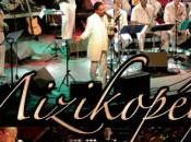 Faites venir Band Mizikopéyi Toulouse
