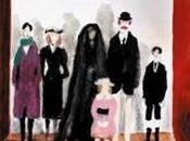 personnages quête d'auteur Luigi Pirandello