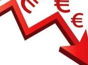 "Faut-il faire ""baisser"" l'euro"