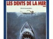 faim, vraiment dalle amis requins cinéma