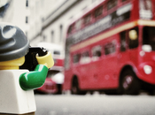 PHOTO Legographer