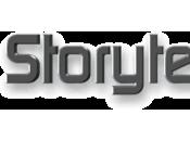 storytelling sauveur marques