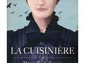cuisinière, Mary Beth Keane, Presse Cité.