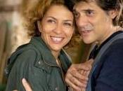 malédiction Julia téléfilm inédit avec Corinne Touzet, soir France