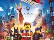 Critique Ciné Grande Aventure Lego, tout super génial