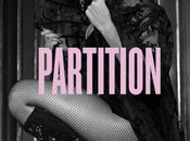 Clip Partition Beyoncé