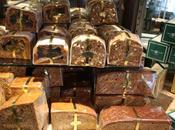 Dijon Gourmet Bonnes Adresses