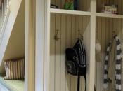 idées simples pour maximiser l'espace dans maison!