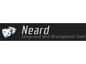 Neard Plateforme développement