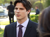 Supernatural Tribes Sean Faris (Pretty Little Liars, TVD) jouera loup-garou