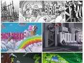 L'art générique voici celui Lego Movie